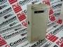OMRON 3G2C5-GDI01