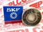 SKF 5306-EC3