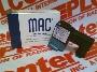 MAC VALVES INC TM-DACJ-1KA