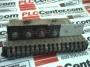 USP 11S114501