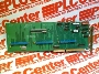 LINEAR SYSTEMS 2567004A200