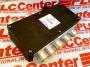 MCNAUGHTON MCKAY ELECTRIC CO MCMXDNET-TAP-8-MINI