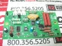 BEST POWER PCF-0004C