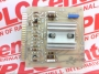 ELECTRO SCIENTIFIC INDUSTRIES 29277