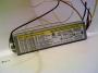 ELECTRONIC BALLAST TECHNOLOGY YC322517E2