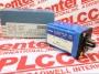 RK ELECTRONICS ECB-115A-2-5