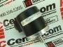 ENCODER PRODUCTS 925I-SPEC505C