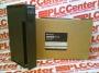 FANUC IC655APU510