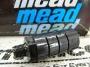 MEAD MML-125