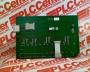 ATLAS ELECTRIC CORP C9.418.00