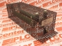 NIDEC CORP RF-MV-640T