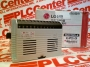 LG INDUSTRIAL SYSTEMS K14PCS-DR