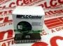 AMD AM27C020-205DC