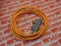 MORRELL INC MC2005-10-006-06-024