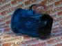 ATB MOTORS 112W500665