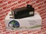 SCHNEIDER ELECTRIC BPH1423N5MF2CA1