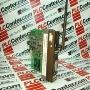 DATALINC SRM6000-SLC/BP