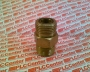 MB FITTINGS MB51888