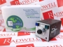 ZUMBACH ELECTRONIC MPK1-10T-20B15
