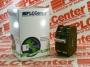 GENERAL ELECTRIC THHQC2190WL