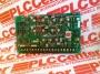 MIC CPD-6015
