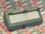 L TEC 703-50100