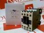 US BREAKER INC NC1D1810-V120