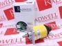 JOHNSON ELECTRIC AG25E-360-E76-FB1