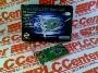 EATON CORPORATION USB640A