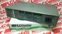 NIDEC CORP C80021