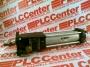 SMC CDLAFN40-125-E-J59WL
