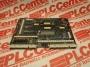 MICROTEC SC-CPU-5-R4/1