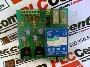 NIDEC CORP PC-91001