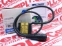 OMRON ZX-LD300L