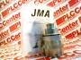 JMA UXP-DF-158