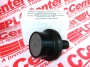 ACCURATE BUSHING FCR-2