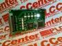 CONTEC PO-64L-PCI