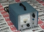 ELECTROCRAFT E-650-MHO