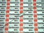 APEX INDUSTRY CO LTD NLW-2-100-2MFD