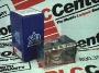 RENFREW ELECTRIC 314XCX48P-240VAC