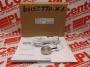 RDP ELECTRONICS 060-E611-01