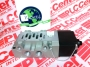 SMC VS8-1-A03-X11-XG