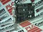 UTITECH PC12000MBP