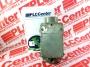 SNAP LOCK 16D-1200-45A2