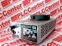 MERCRON FCC1696-2/120