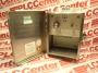 PCB PIEZOTRONICS SS491A42