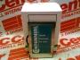 CENTENNIAL TECHNOLOGIES INC SR01M-15-10191-01