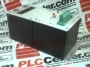 CUSTOM ELECTRONICS SYSTEMS INC 467-3W-FP-I