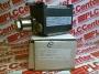 PYROPRESS P2303/BG31N22/SS3X