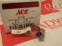 ACE HARDWARE 41143